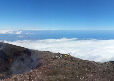Etna MTB